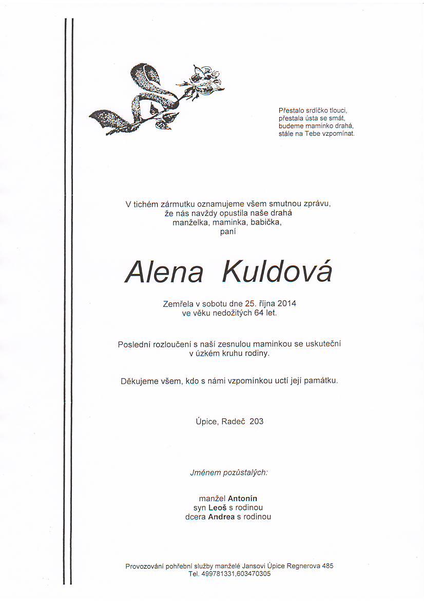 02_alena_kuldova