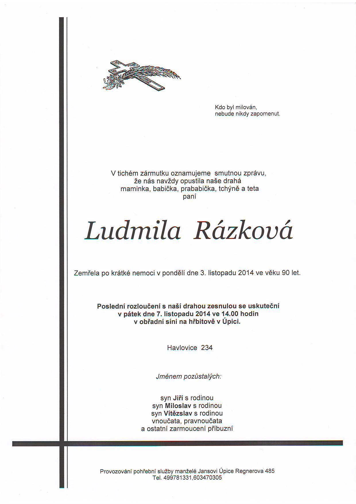 03_ludmila_razkova