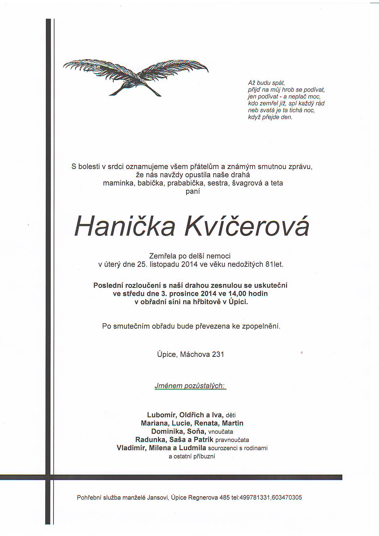 07_kvicerova_hanicka