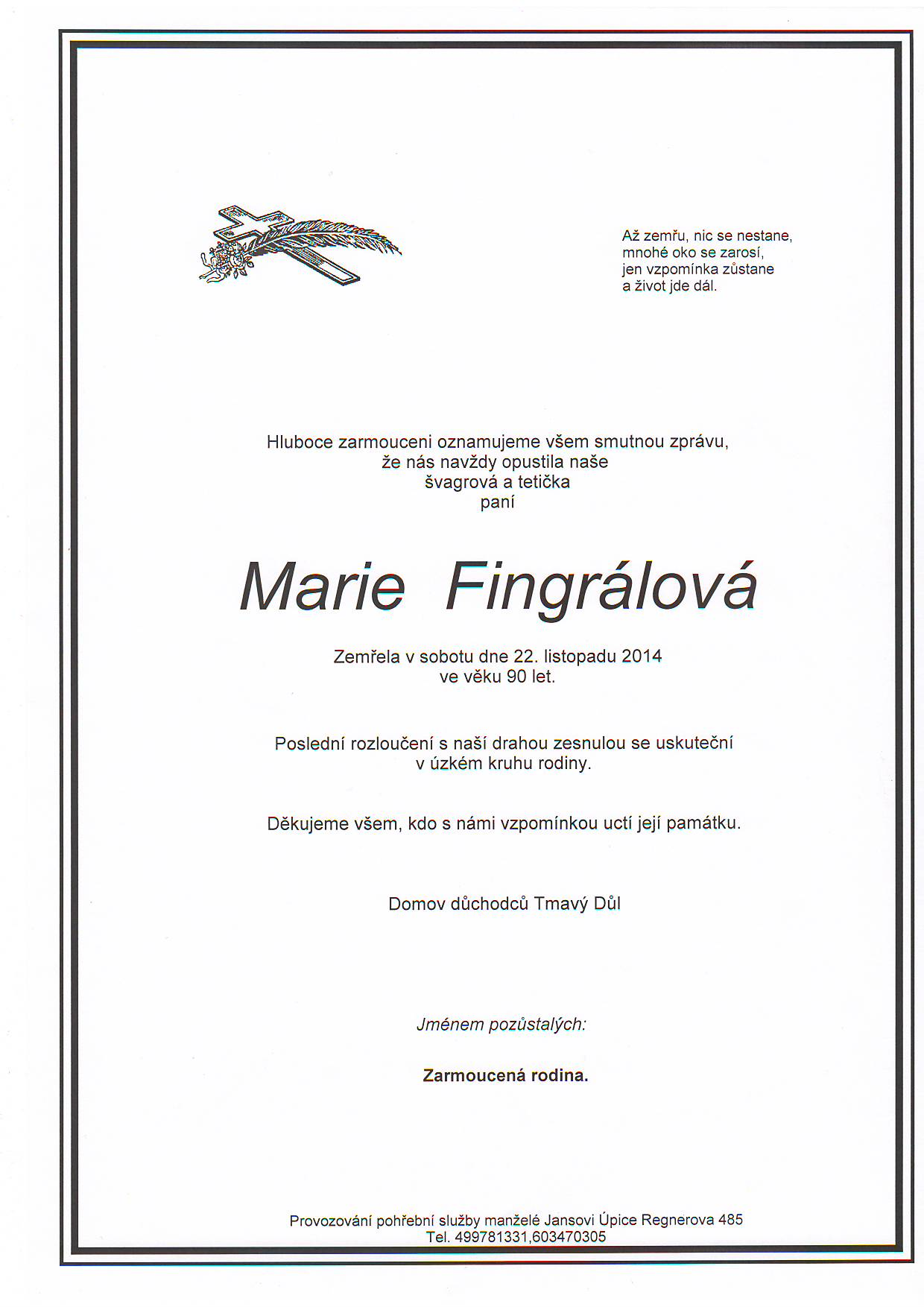 07_marie_fingralova