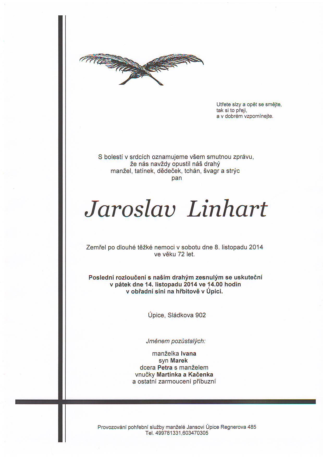 jaroslav_linhart