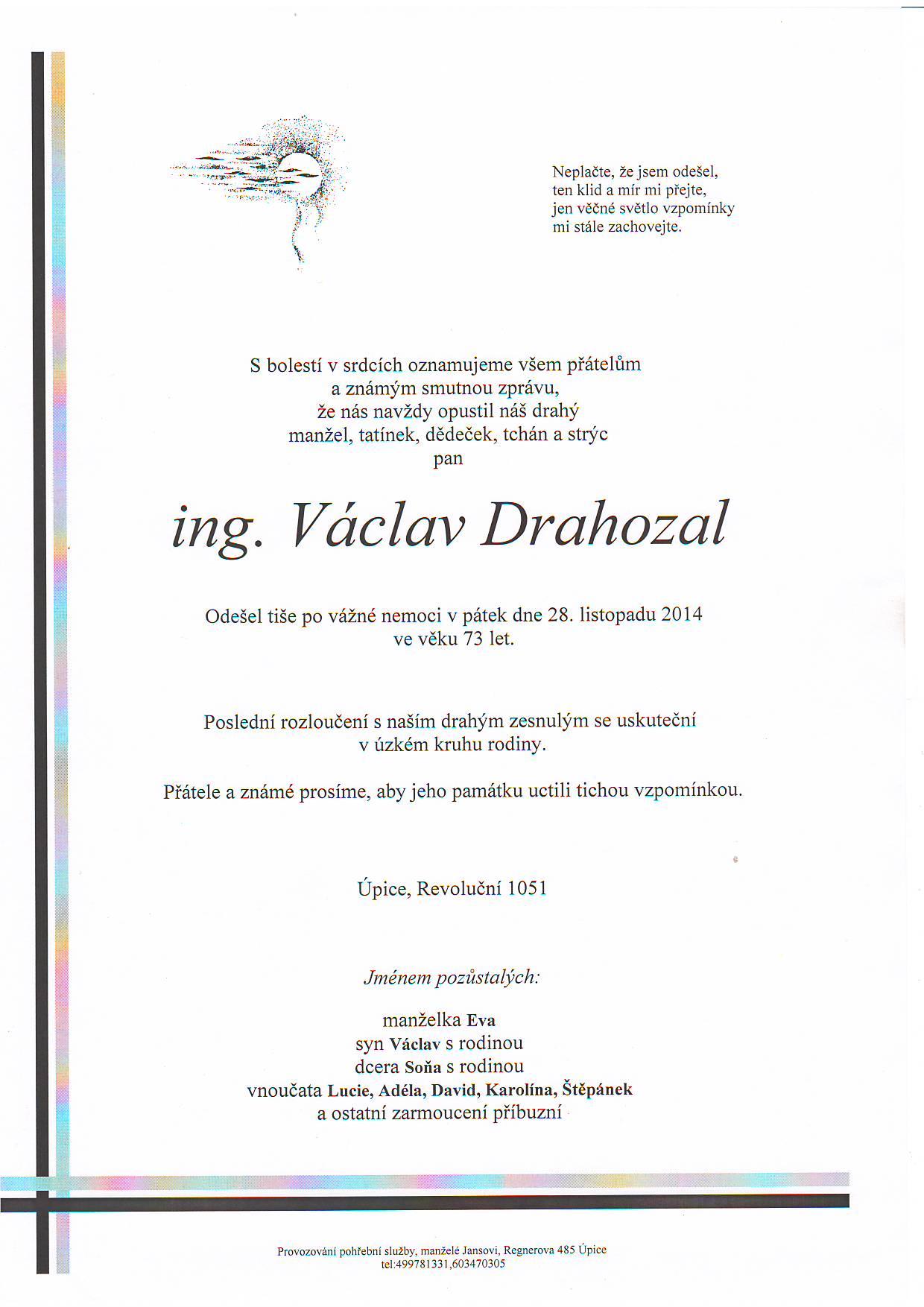 10_drahozal_vaclav