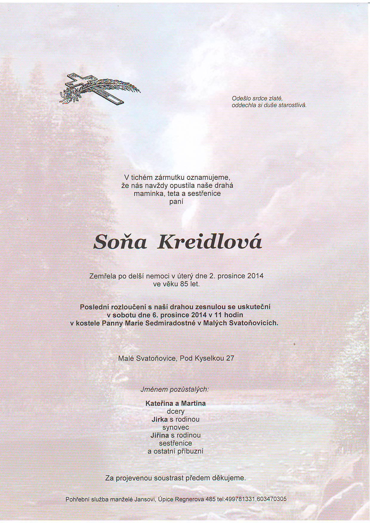 13_kreidlova_sona