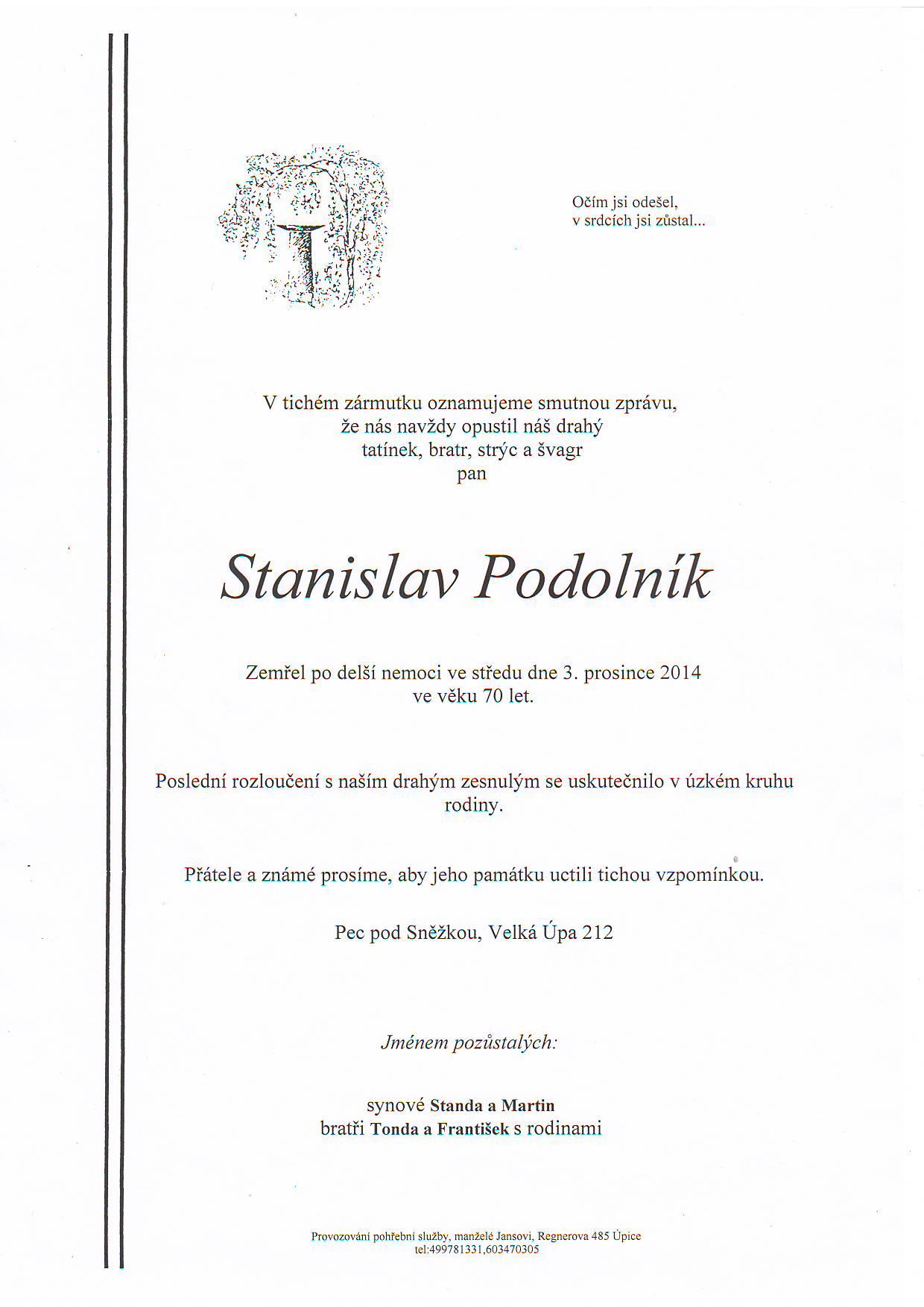 14_podolnik_stanislav