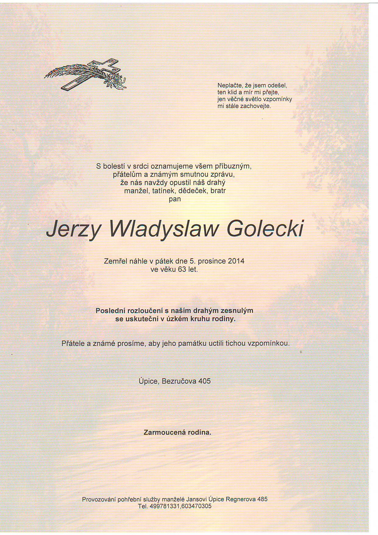 15_golecki_jerzy