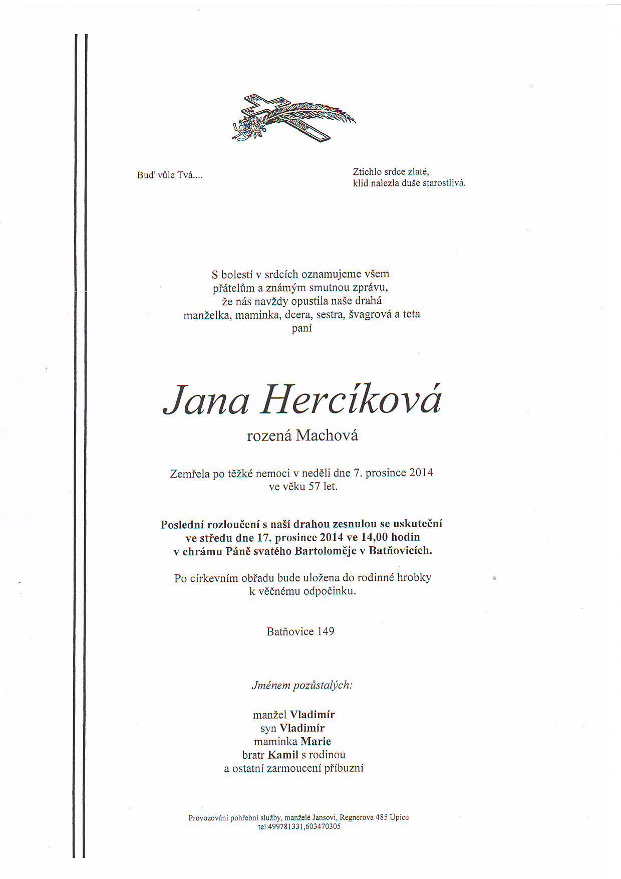 16_hercikova_jana