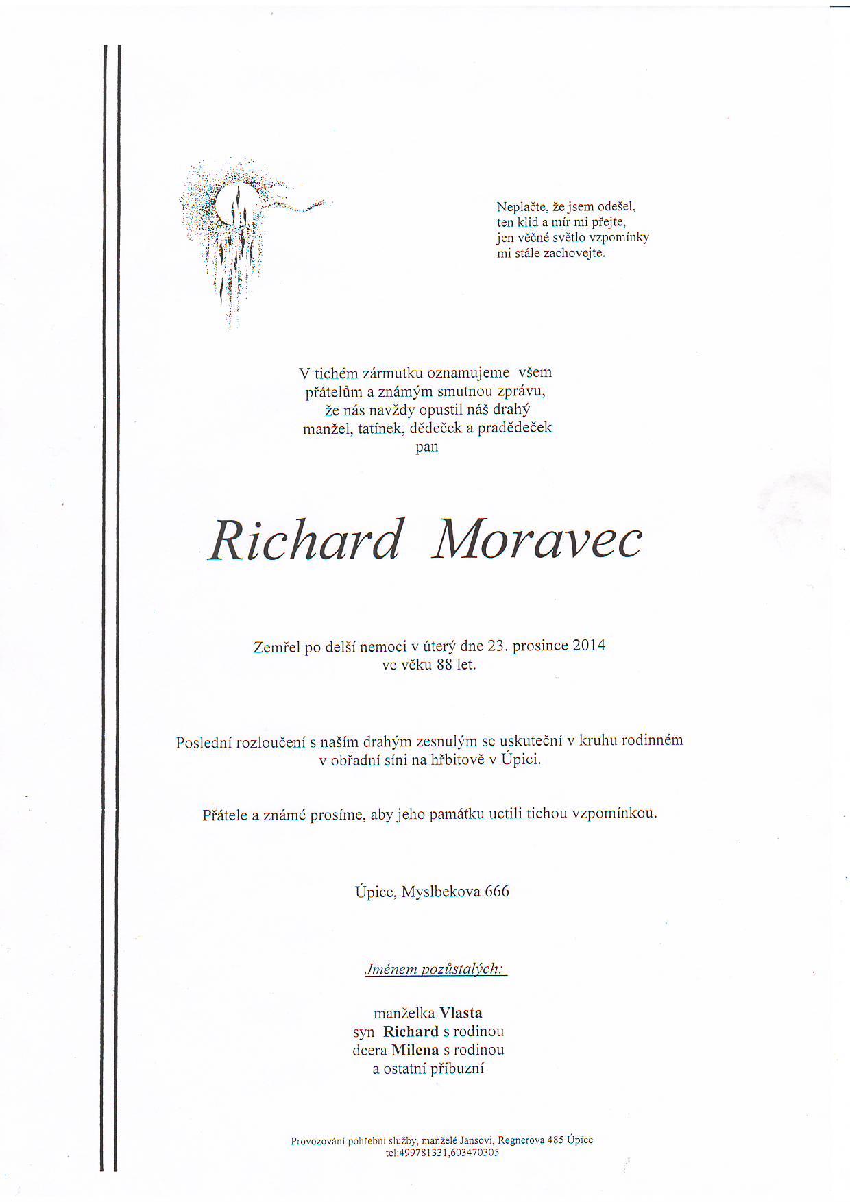 21_moravec_richard