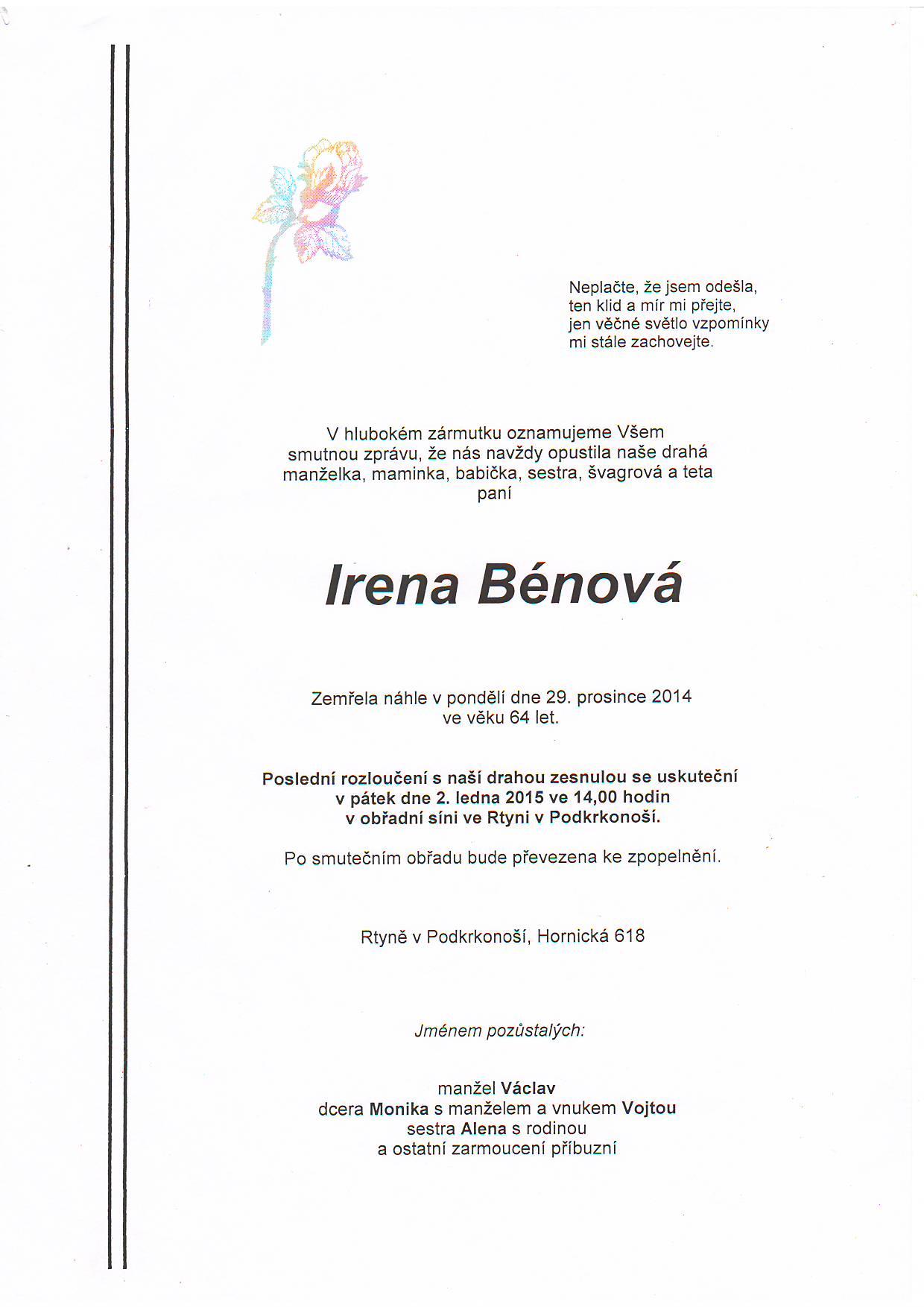 23_benova_irena