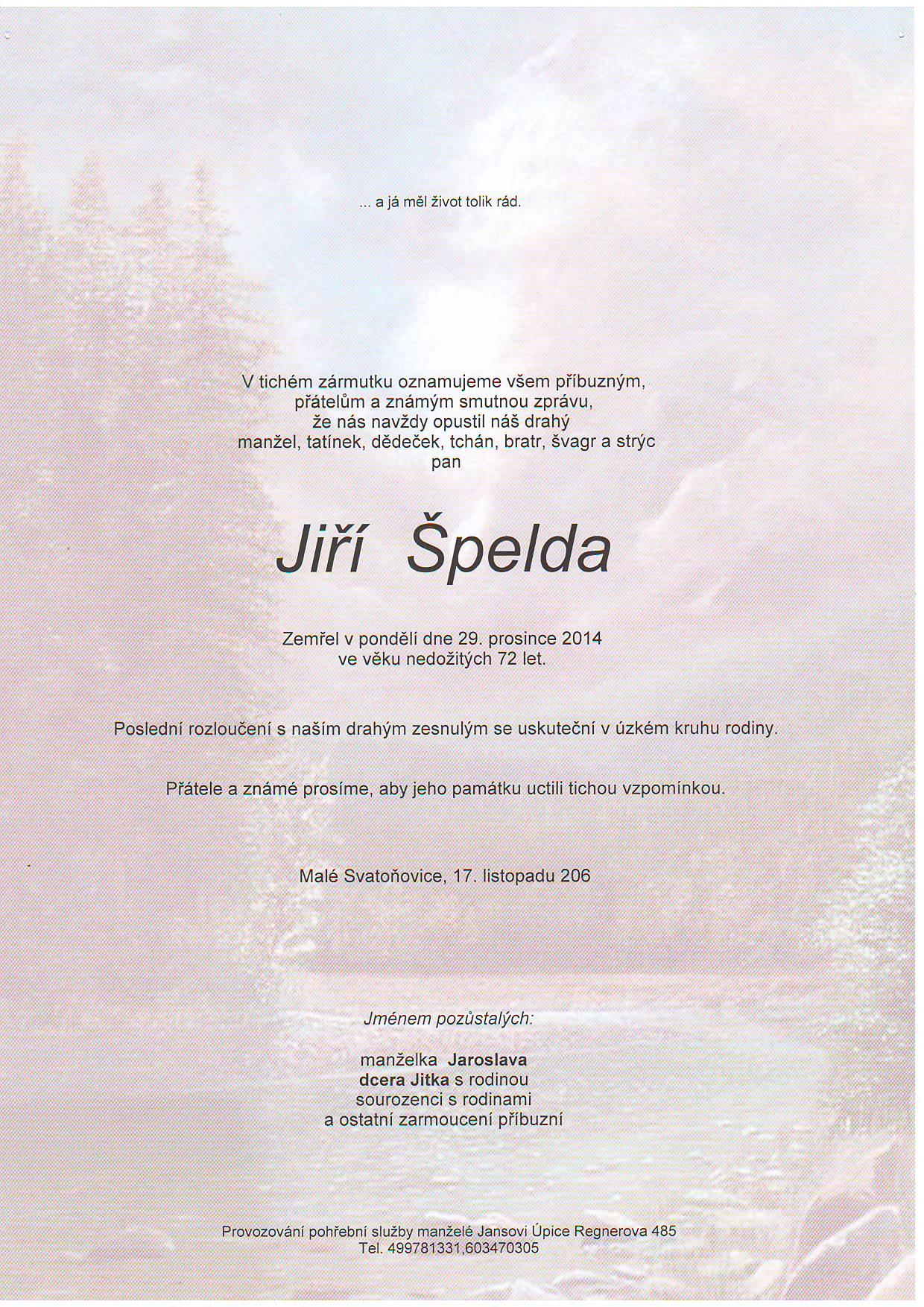 24_spelda_jiri