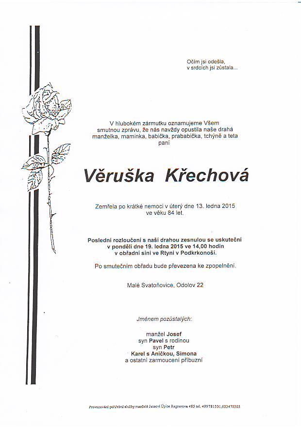 29_krechova_veruska