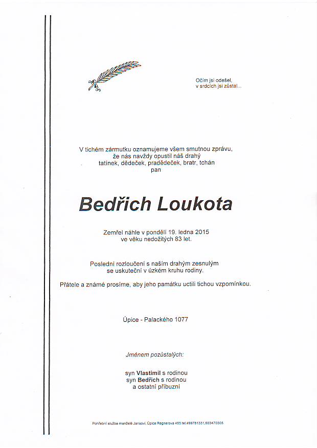 33_loukota_bedrich