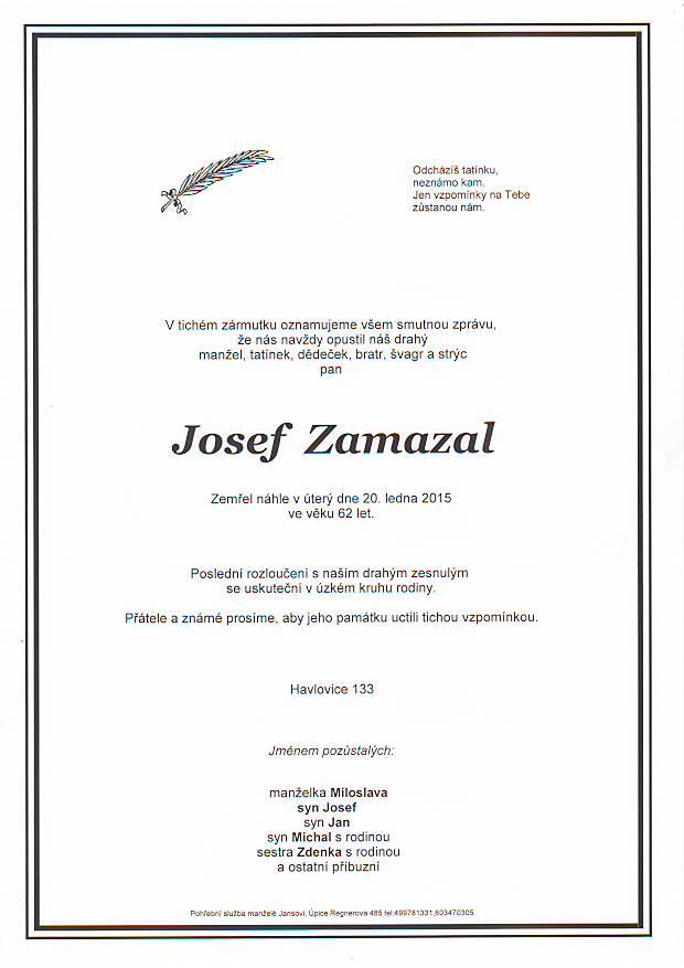 36_zamazal_josef