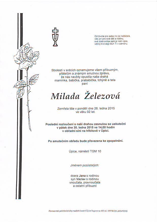37_zelezova_milada