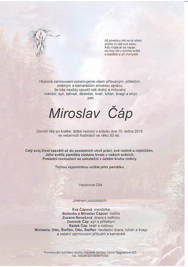 cap_miroslav