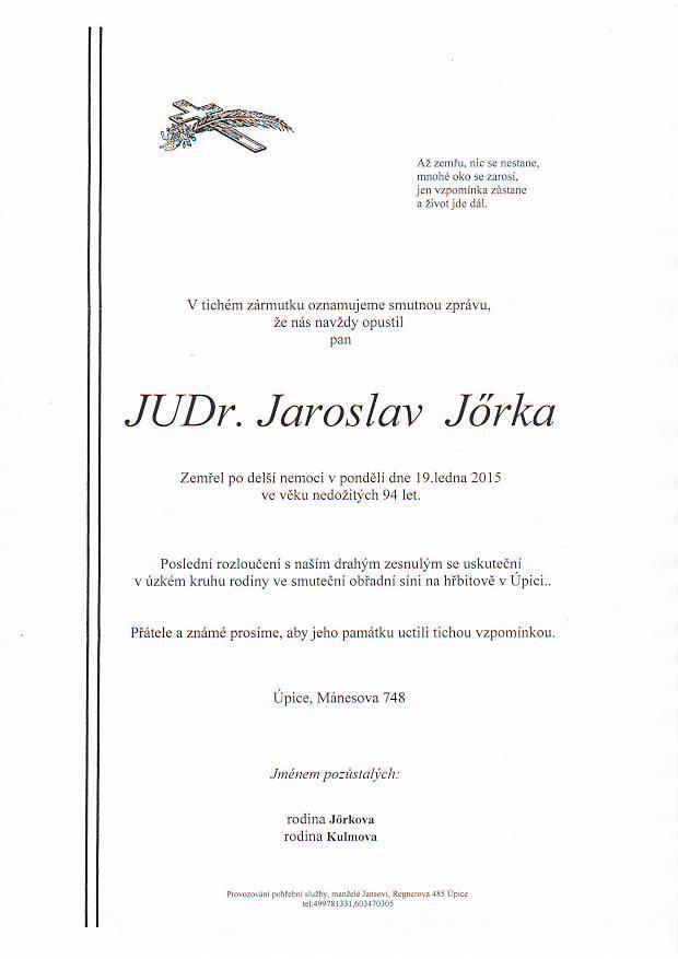 jorka_jaroslav