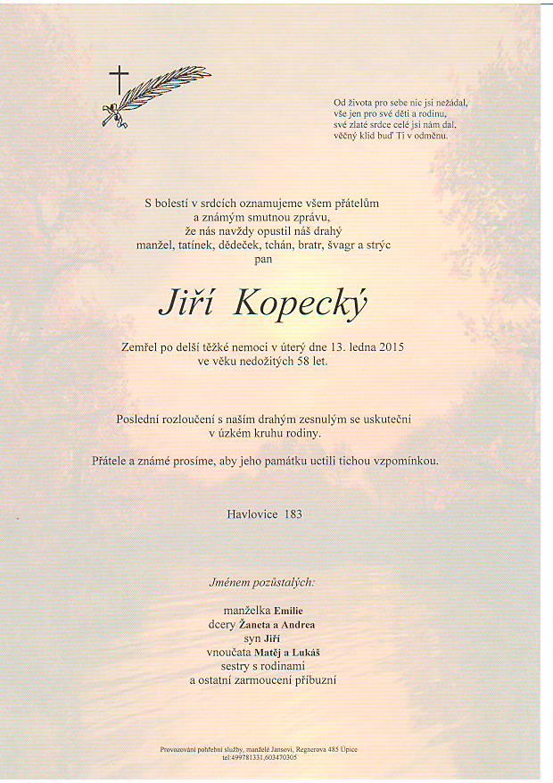 kopecky_jiri