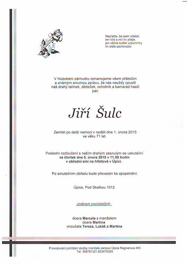 39_sulc_jiri