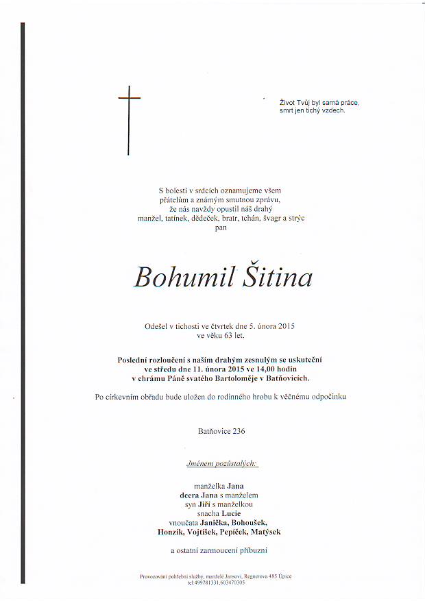40_sitina_bohumil