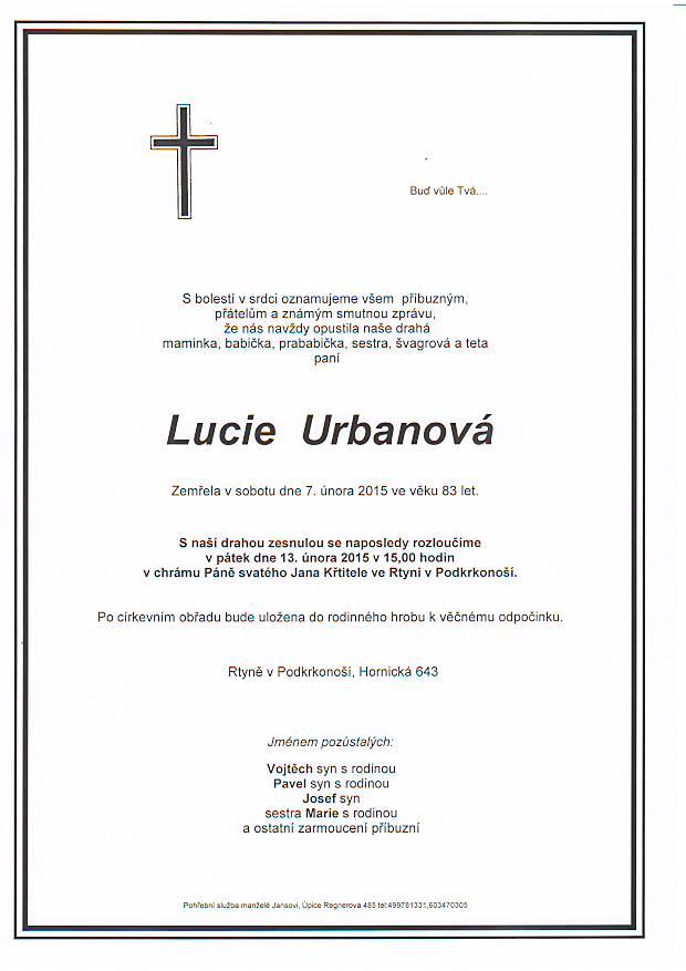 41_urbanova_lucie