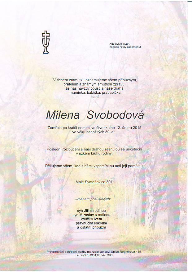 43_svobodova_milena