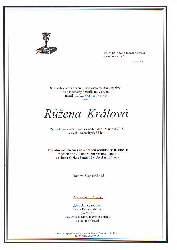 45_kralova_ruzena