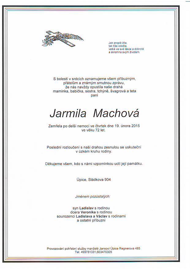 48_machova_jarmila