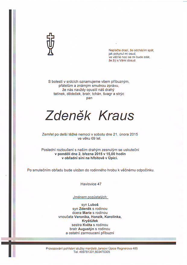 49_kraus_zdenek
