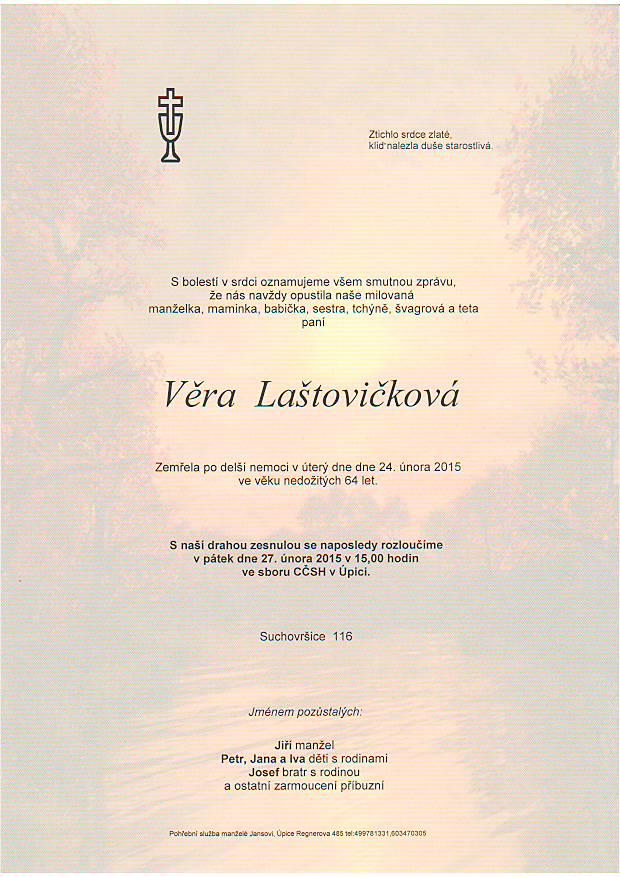 51_lastovickova_vera