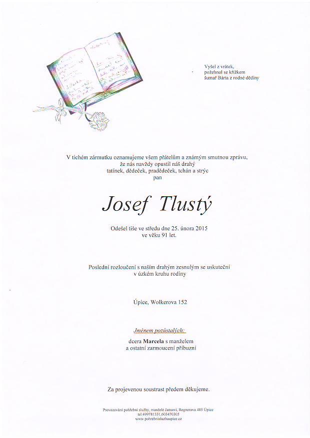 52_tlusty_josef
