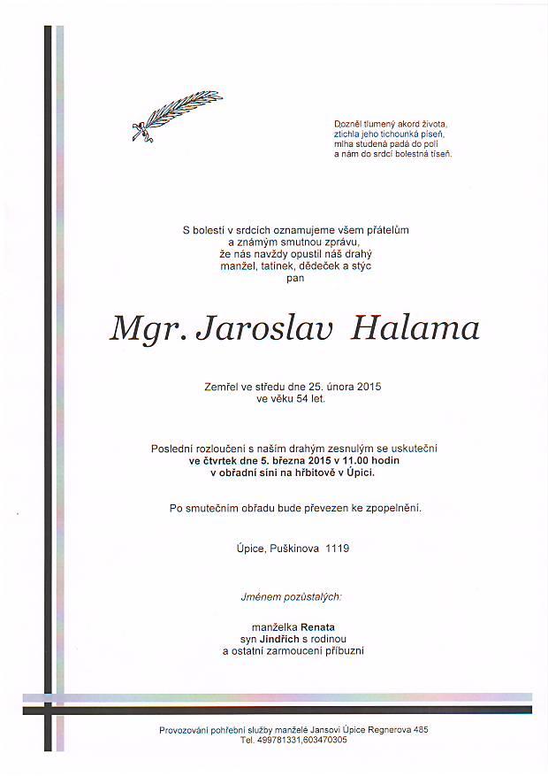53_halama_jaroslav