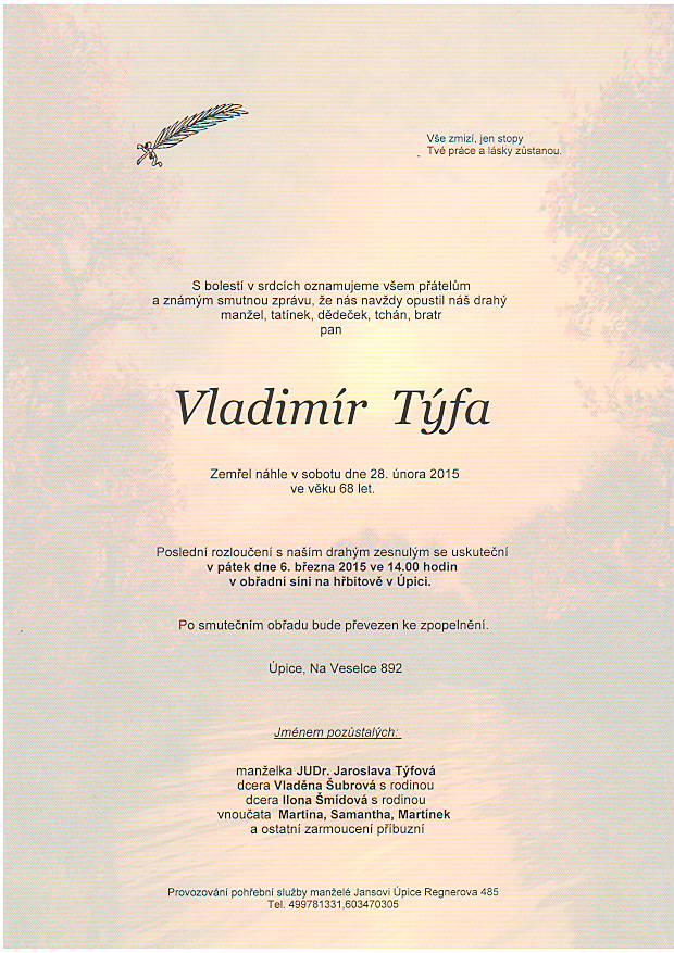 55_tyfa_vladimir
