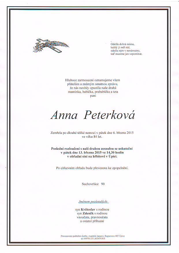 57_peterkova_anna