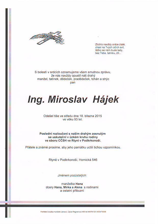 59_hajek_miroslav