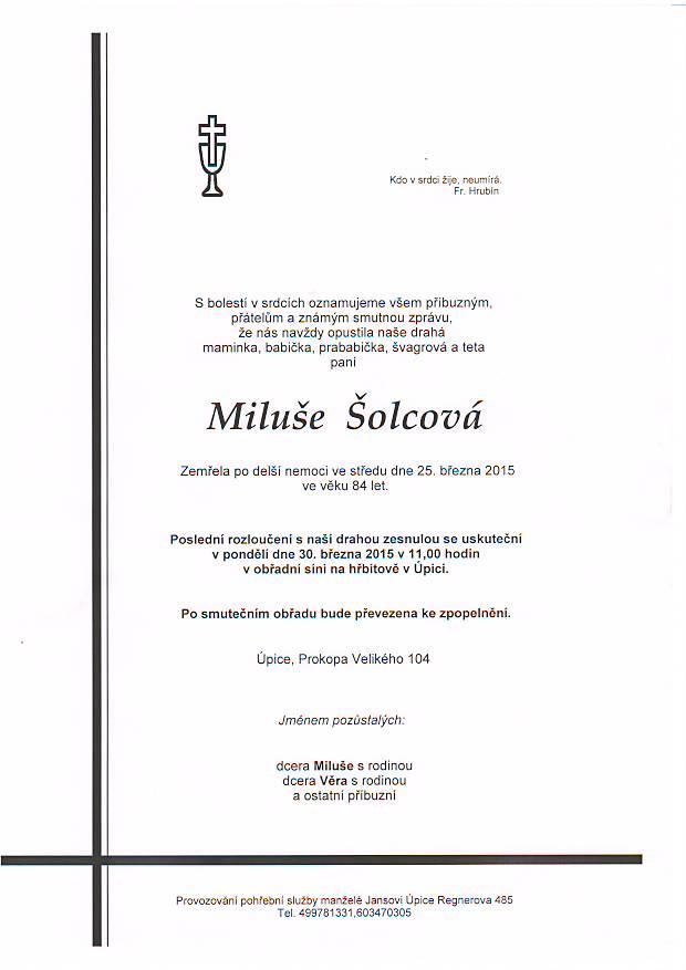 60_solcova_miluse