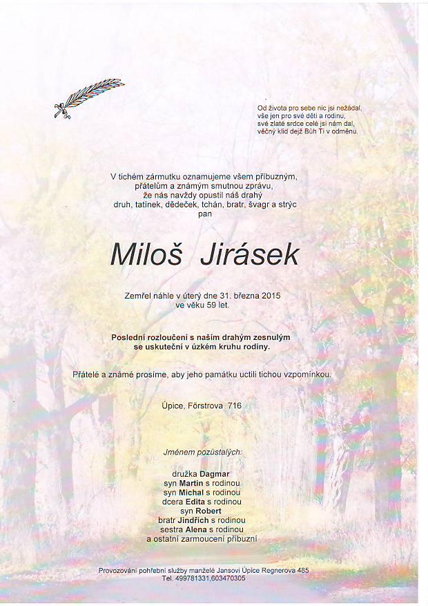 61_jirasek_milos