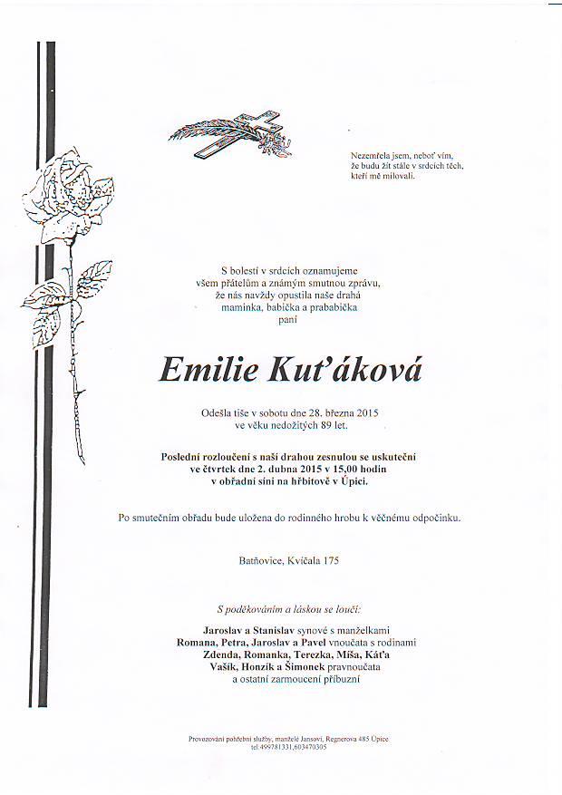 62_kutakova_emilie