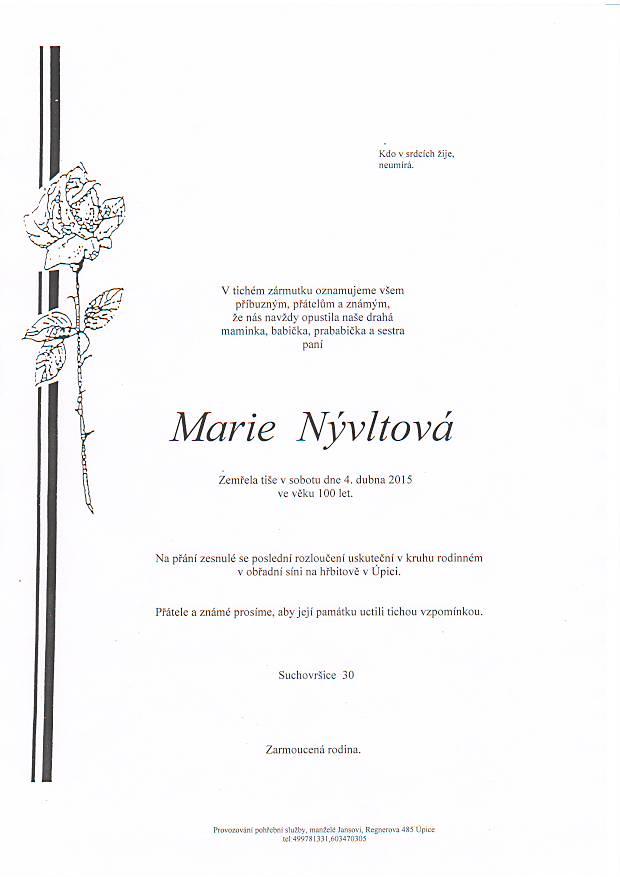 63_nyvltova_marie