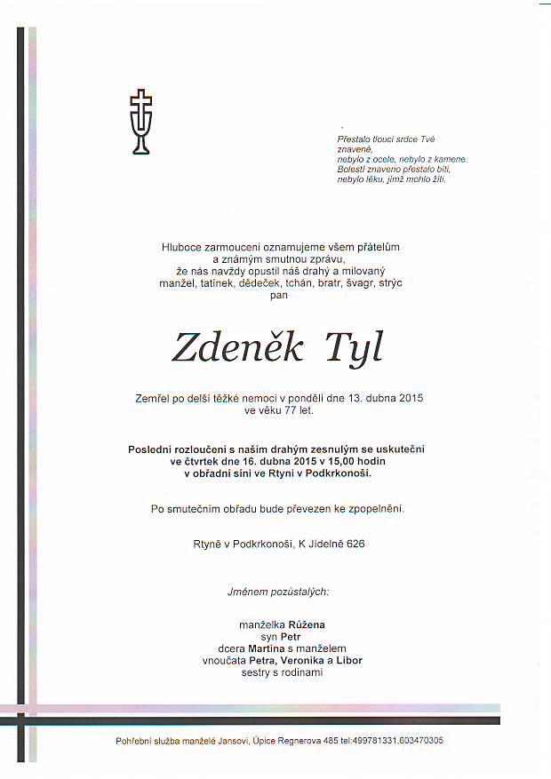 65_tyl_zdenek