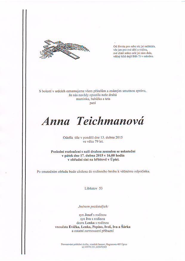 66_teichmanova_anna
