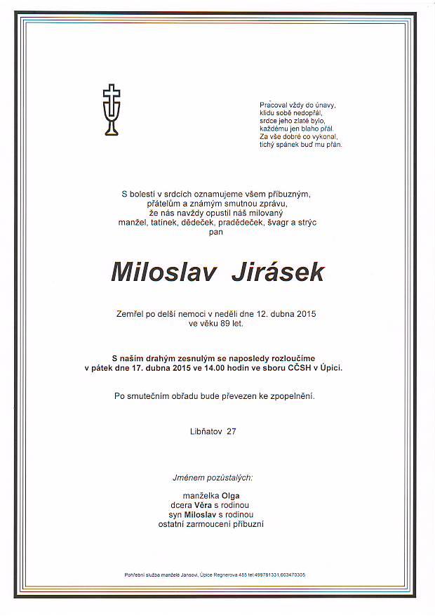 67_jirasek_miloslav