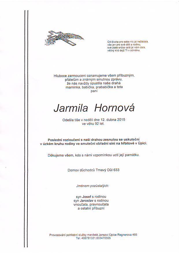 68_hornova_jarmila