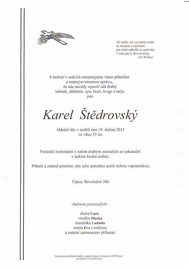 70_stedrovsky_karel