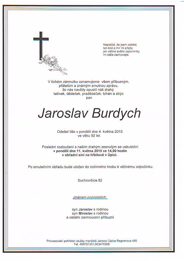 72_burdych_jaroslav