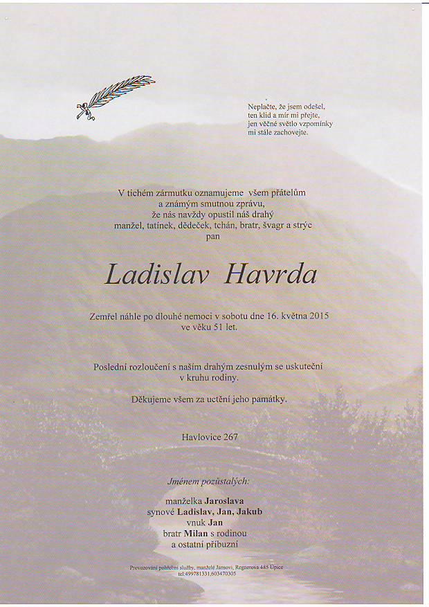 73_havrda_ladislav