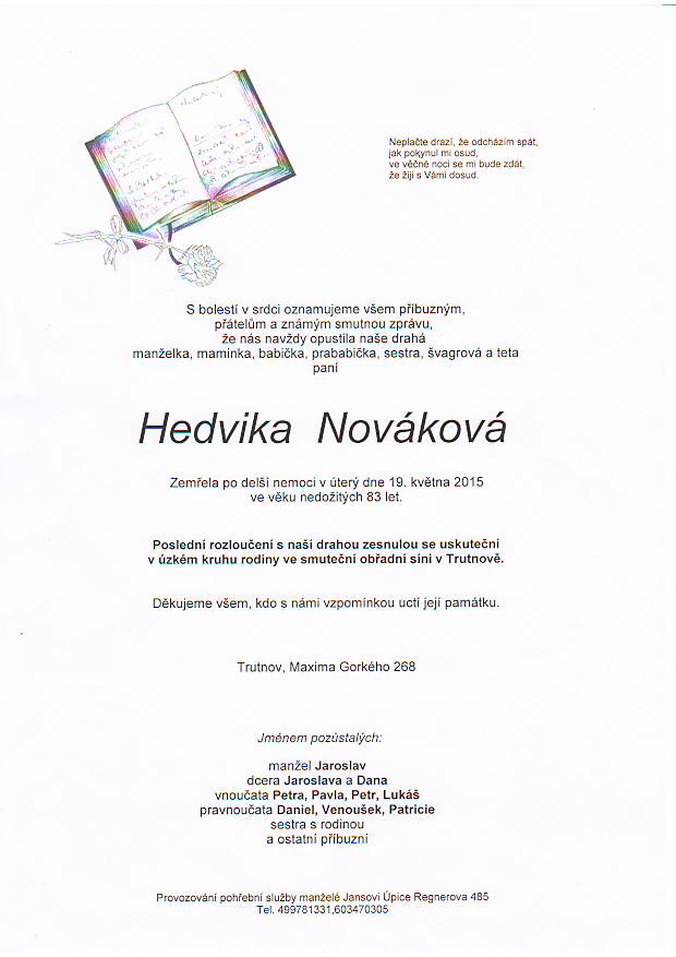 74_novakova_hedvika