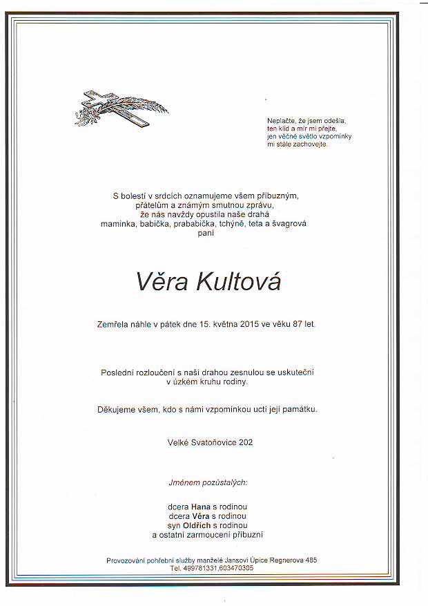 75_vera_kultova