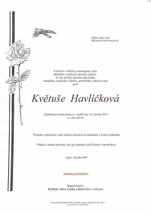 78_havlickova_kvetuse