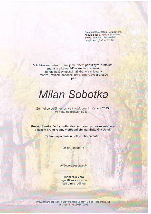 79_sobotka_milan