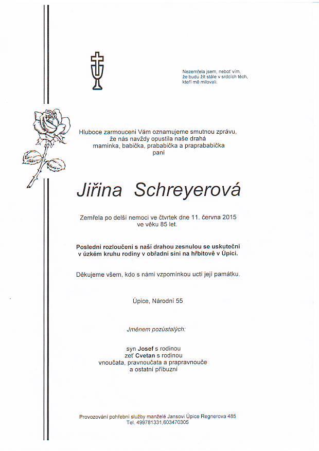 80_schreyerova_jirina