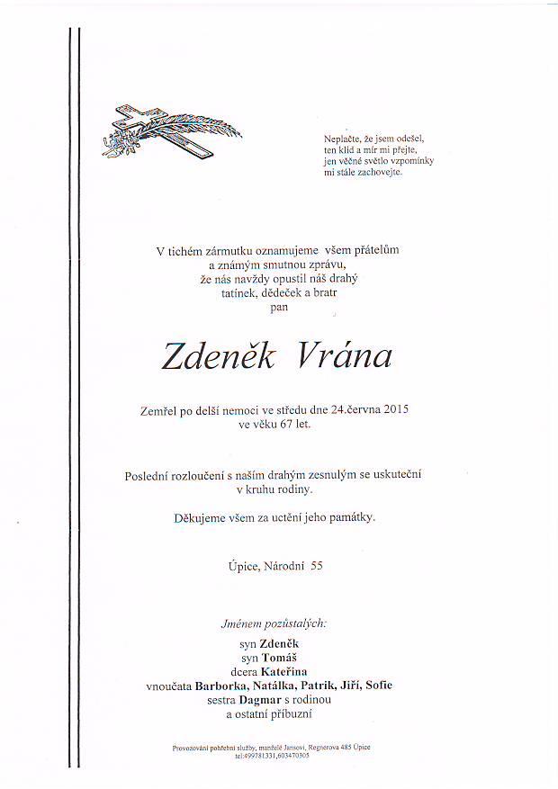 81_vrana_zdenek
